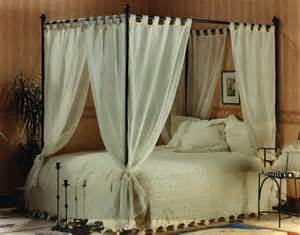 four poster bed drapes four poster bed king bed home design ideas 3w63zmxjda