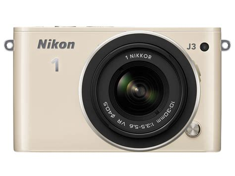 Nikon J3 nikon 1 j3 lookup beforebuying