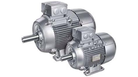 motore a gabbia di scoiattolo motori a gabbia di scoiattolo 28 images motori con