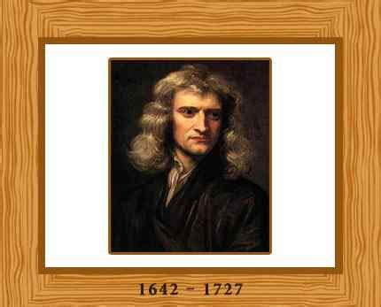 biography of isaac newton and his contribution isaac newton biography facts and pictures