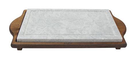 pietra ollare da tavolo noleggio attrezzature da buffet pietre ollari da tavola