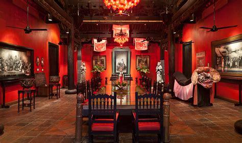 bali furniture indonesian art and interior decorating bali indonesia asia hotel tugu bali the most