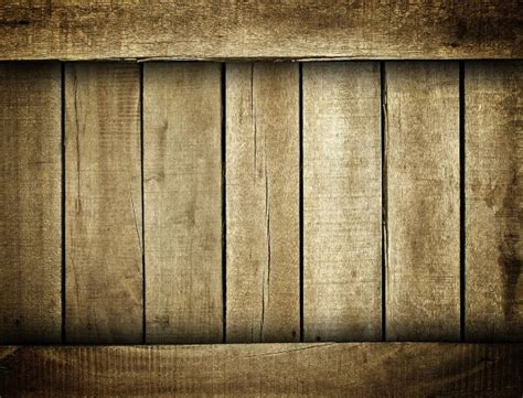 define wood wood grain highdefinition picture free stock photos in