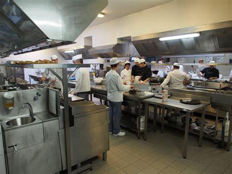 bac pro cuisine ensemble scolaire priv 233 joseph 224