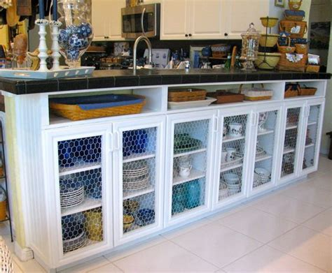 i could try this with some pre fab shelves our