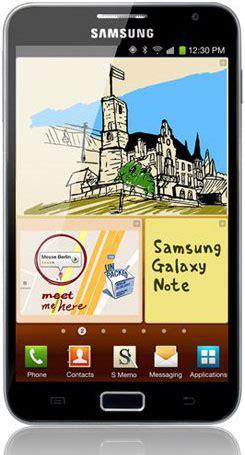 reset samsung note n7000 hướng dẫn ph 225 mật khẩu hard reset samsung galaxy note n7000