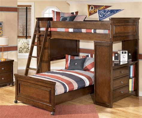 boys loft bed with desk boys loft bed with desk ideas babytimeexpo furniture