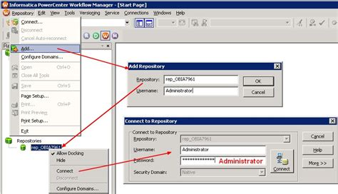 what is informatica workflow obia installation version 7 9 6 with ebs powercenter