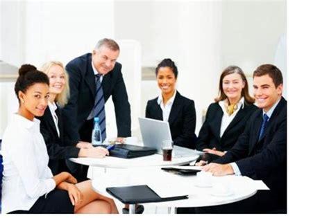 credem sede legale credem in banca pi 249 tecnologia e dipendenti corriere