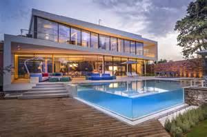 Home Design School Miami Modern Mediterranean Villa Filled With Creatively Unique