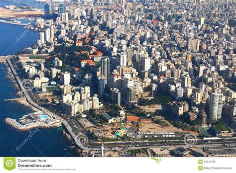 Beirut Free Beirut Lebanon Royalty Free Stock Images Image 12210799