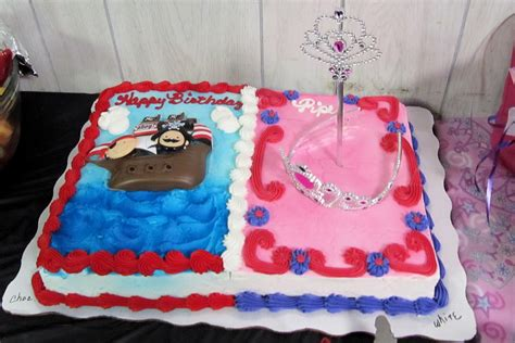 themed birthday cakes at walmart walmart bakery birthday cakes kids catalog cards and