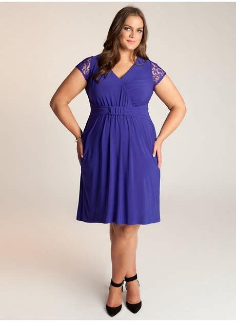 patio dresses plus size plus size casual dresses prom dresses cheap