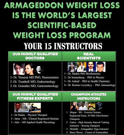 best weight loss program free weight loss programs for men liss cardio workout
