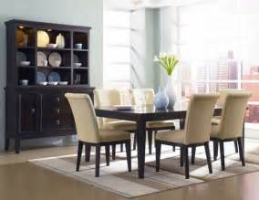 contemporary dining room furniture ideas stunning rustic