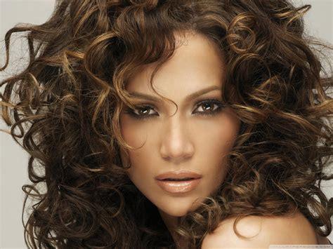 j lo hair new short curly 2014 jennifer lopez curly hair 4k hd desktop wallpaper for 4k