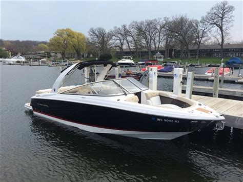 regal boats old models used power boats regal 2700 bowrider boats for sale
