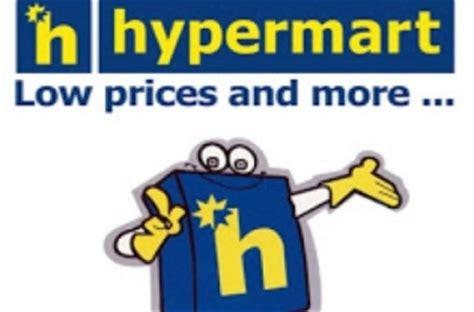 Lu Philips Di Hypermart katalog harga promosi powatag di hypermart spesial awal tahun 1 sai 13 januari 2015