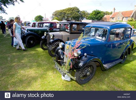 yarmouth scow for sale classic car rally yarmouth old gaffers festival isle of