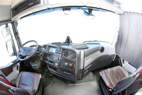 renault truck interior afbeeldingsresultaat voor renault t truck interior