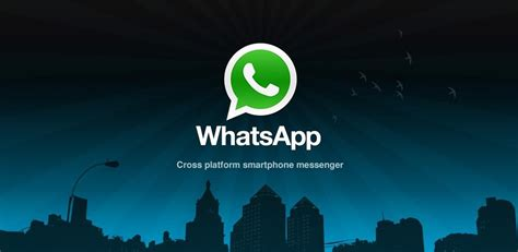 imagenes de mujeres whatsapp whatsapp oculta las fotos de perfil 191 por qu 233 el