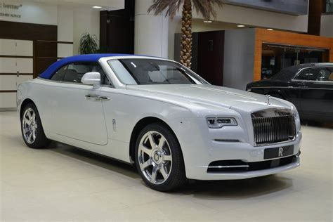 do you find this rolls royce fashionable