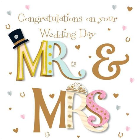 wedding words of congratulations best 25 wedding congratulations quotes ideas on