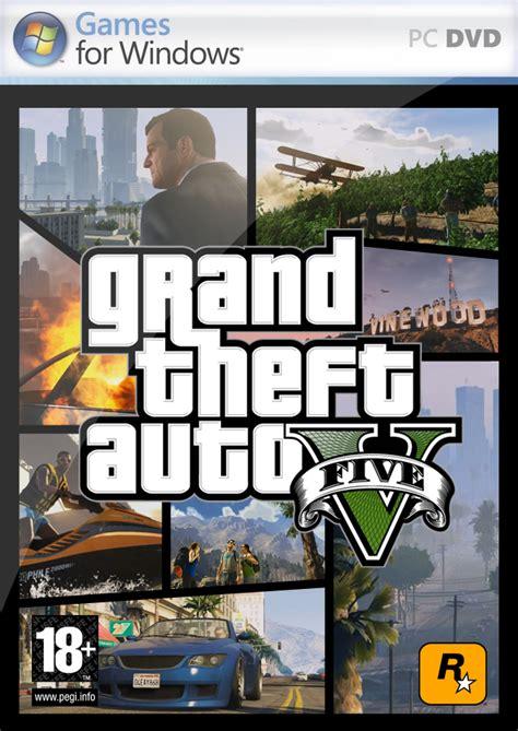 Grand Theft Auto 5 Pc by Grand Theft Auto 5 Pc By Interglobalfilms On Deviantart