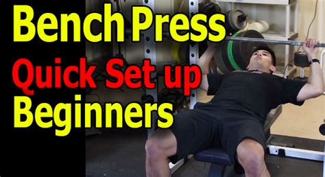 how to bench press correctly blog posts about strength deadlift nerd
