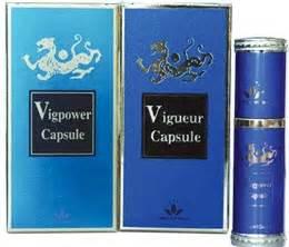 1 Capsule Obat Herbal Kuat One Capsule Vig Power New Green World obat disfungsi seksual site obat herbal