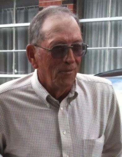 obituary for waymon kelley send flowers peebles