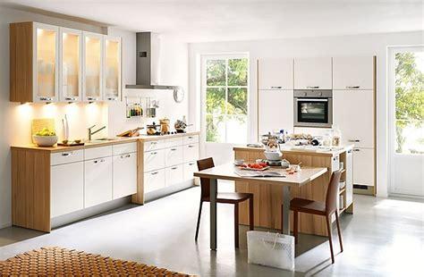 Küchen Landhausstil Skandinavisch by K 252 Chen Landhausstil Skandinavisch Dockarm