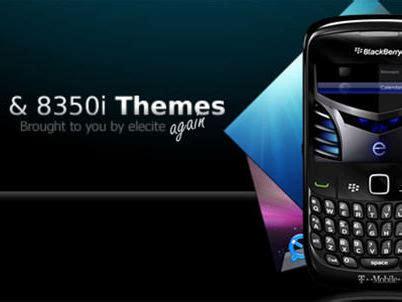 temas para blackberry 100 temas para blackberry gemini 8520 8530 taringa
