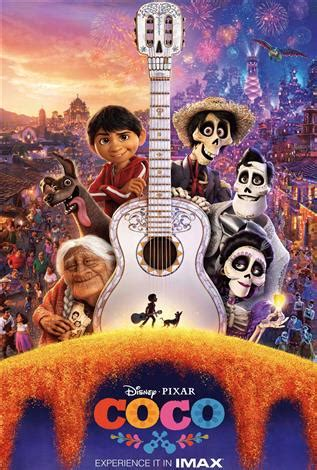 coco cineplex cineplex com movie