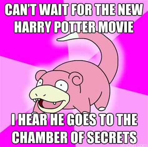 best of the slowpoke meme smosh