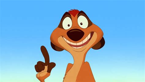 upsocl imagenes can you remember the name of these 50 disney characters