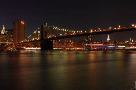 21 best images about New York New York on Pinterest ...