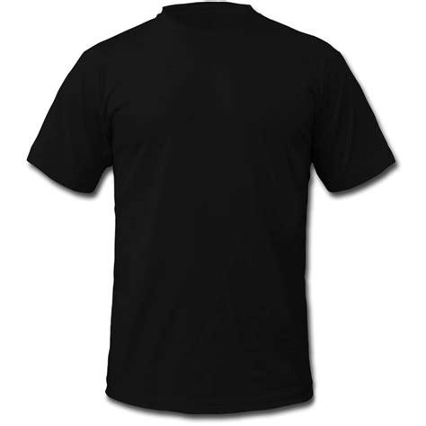 design t shirt blue cotton 2017 new fashion design customize blank t shirt 100