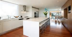 art of kitchens classico 3141 osprey caesarstone