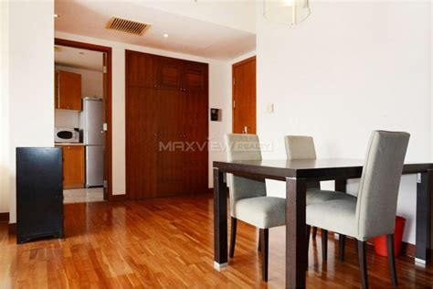 Apartment Ownership Types 3br Apartment Rental In Park Avenue Of Beijing Bj0001807