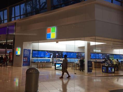 Zinburger Garden State Mall Phone Number Microsoft Store 14 Photos Electronics Garden State