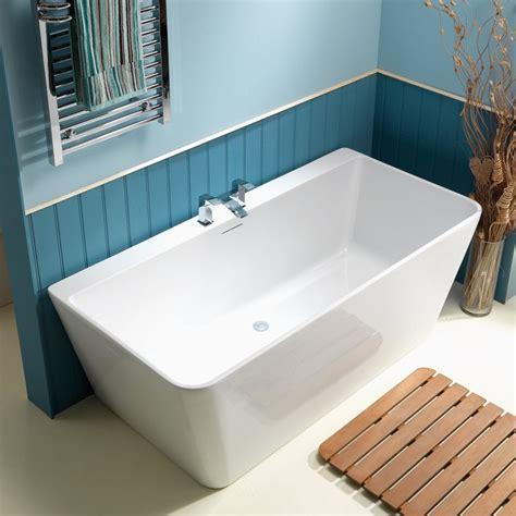 bathroom wholesalers uk iconic cornell freestanding bath 1650 x 790mm iconic