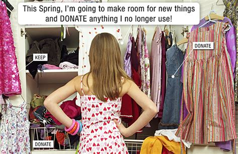 Clean Closet Consignment by Cleaning Closet Itu0027s Closet Cleaning Time
