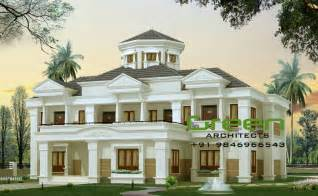 Indian Bungalow Designs And Floor Plans Indian Style Bungalow Indian Bungalow Designs Best