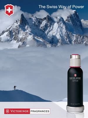 Swiss Army 2001 swiss army altitude victorinox swiss army cologne a