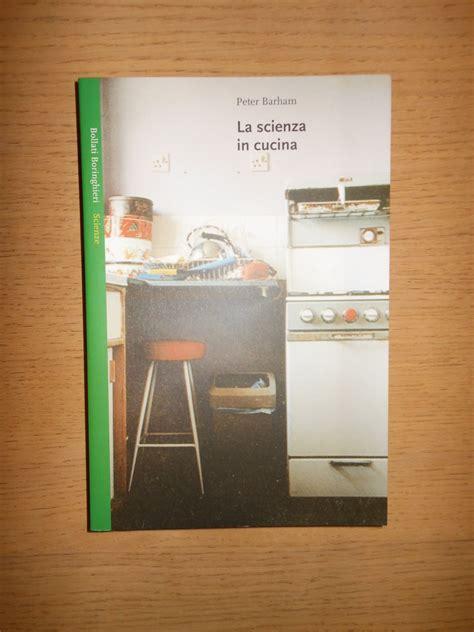 la chimica in cucina libro libro archives bacche di vaniglia