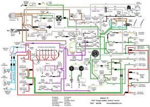 mgb wiring diagram http www automanualparts mgb wiring diagram auto manual parts