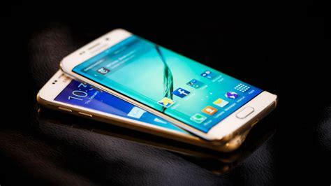 Hp Samsung Terbaru S6 Edge hp samsung terbaru galaxy s6 edge vs galaxy j1 kelebihan kekurangan berbagi teknologi