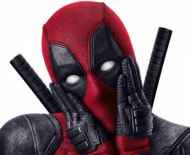 DEADPOOL Reactions from First Screening – RPF Pulse