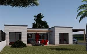 kerbaty fabricant constructeur de maisons